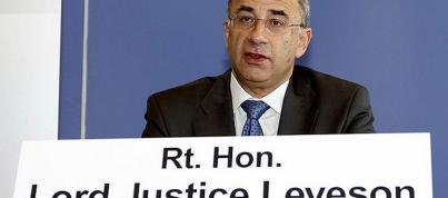 TOPIC 615x409 Leveson Inquiry