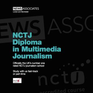 newsassociatesbrochure