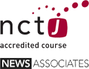 nctj_accredited_logo