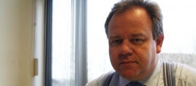 Anthony Longden Column: New bill threatens source confidentiality