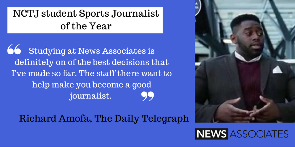 richard-amofa-nctj-student-sports-journalist-of-the-year
