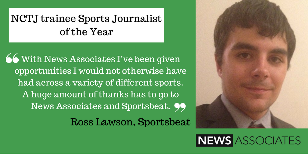 ross-lawson-nctj-trainee-sports-journalist-of-the-year