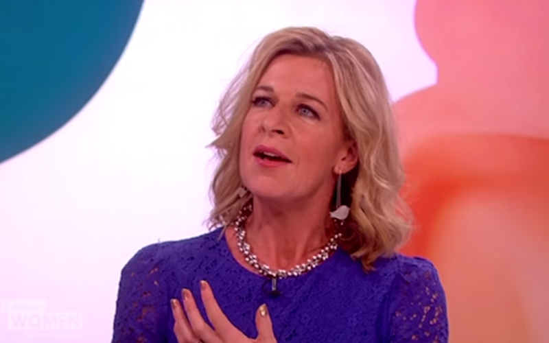 Social media and the law: Katie Hopkins libel Twitter case